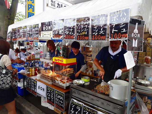 2014 新松戸祭り (47)