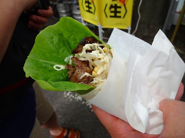 2014 新松戸祭り (52)