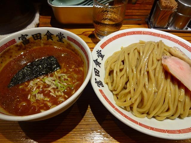 富田食堂6 (3)