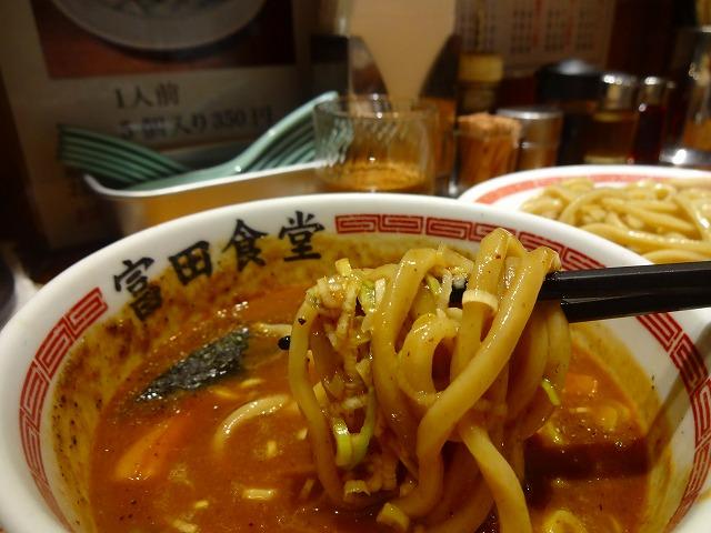 富田食堂6 (6)