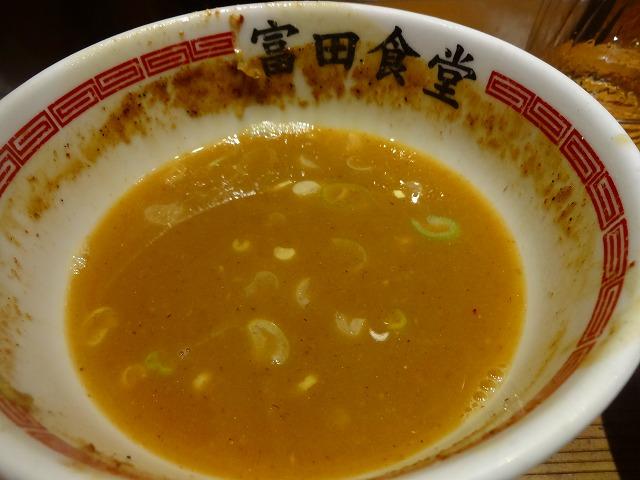 富田食堂6 (7)