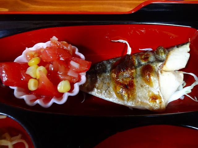 片山食堂 (6)