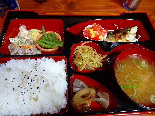 片山食堂 (7)