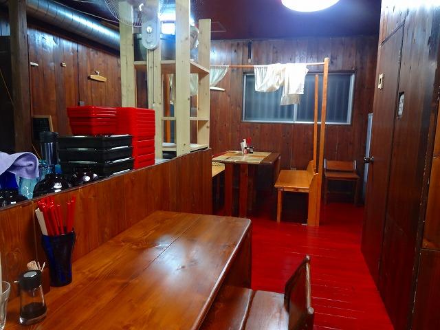 片山食堂 (8)