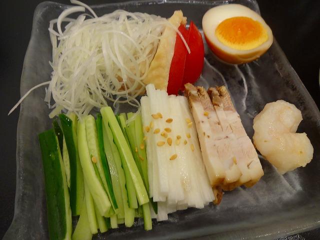 成都担々麺 (8)
