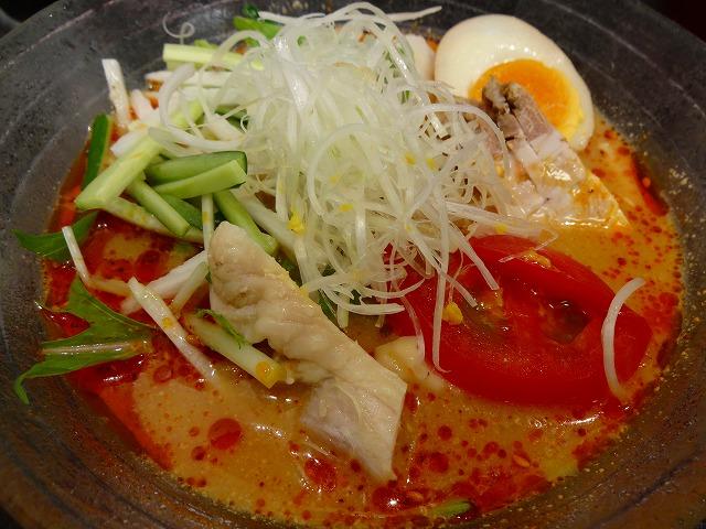 成都担々麺 (11)