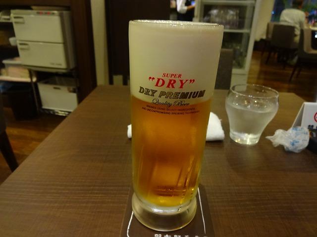 習志野茶房 (7)