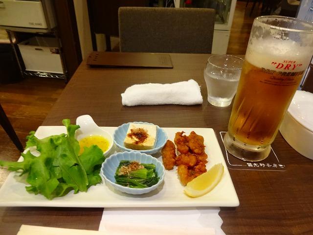 習志野茶房 (8)