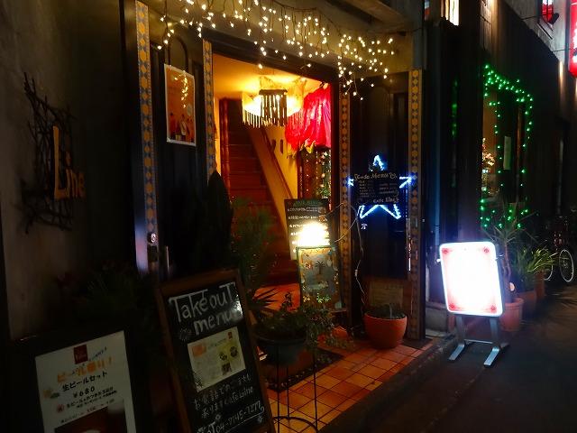 cafe・line3 (1)