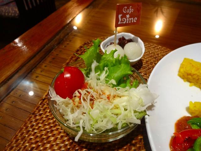 cafe・line3 (7)