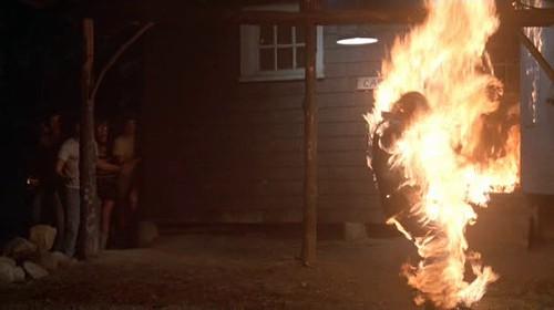 1316113767-burning.jpg