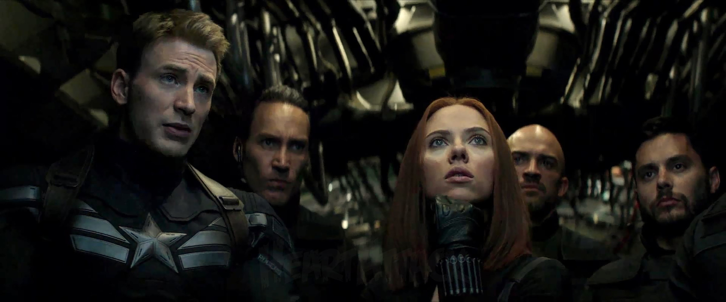 14030801_Captain_America_The_Winter_Soldier_02.jpg