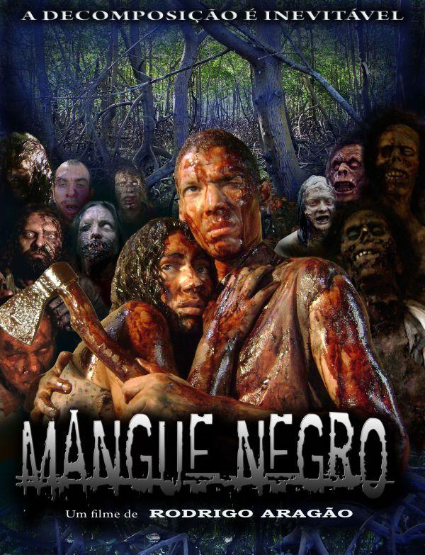 Poster-de-Mangue-Negro-primeiro-longa-de-Rodrigo-Aragão