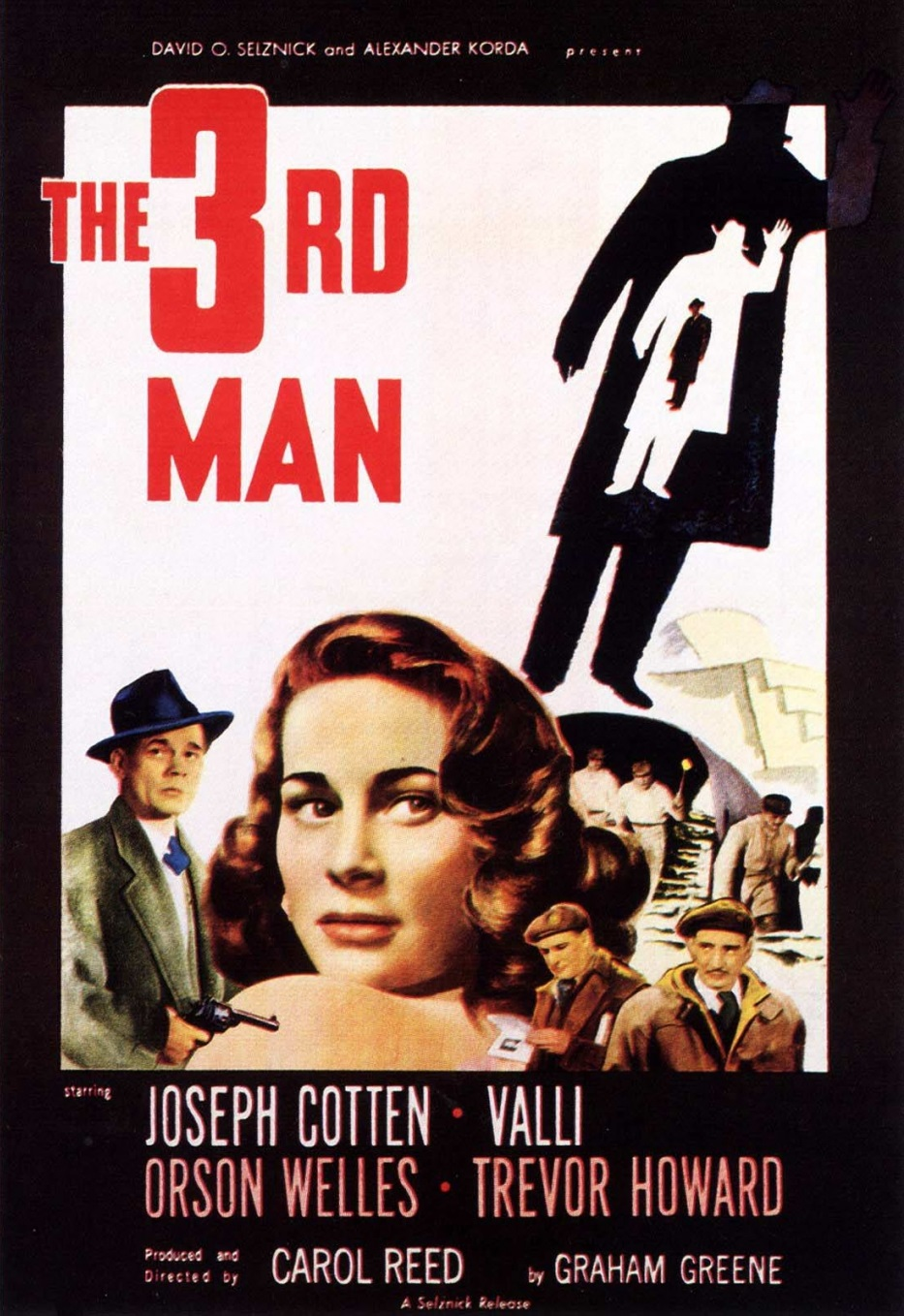 936full-the-third-man-poster.jpg