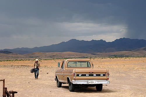 NoCountry13_large.jpg
