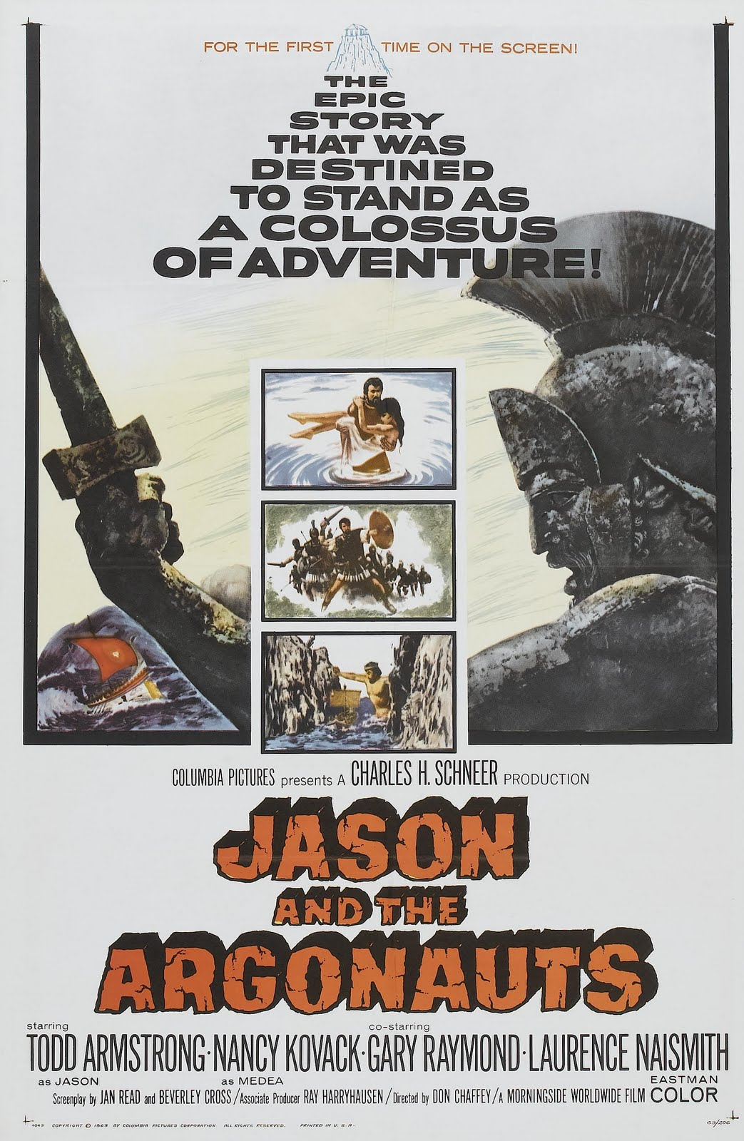 POSTER-JASON-AND-THE-ARGONAUTS1.jpg