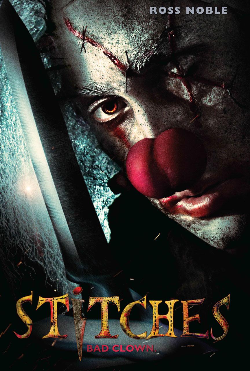 Stitches-Poster.jpg