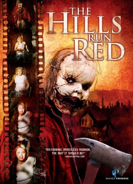 The-Hills-Run-Red-cover.jpg
