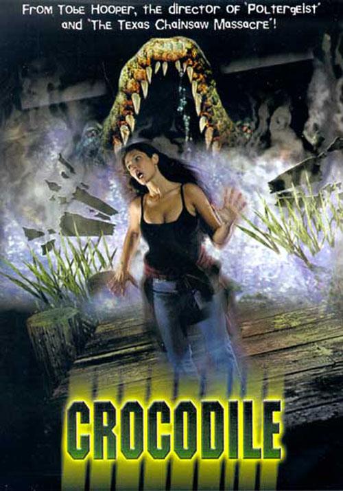 affiche-crocodile-2000-1.jpg
