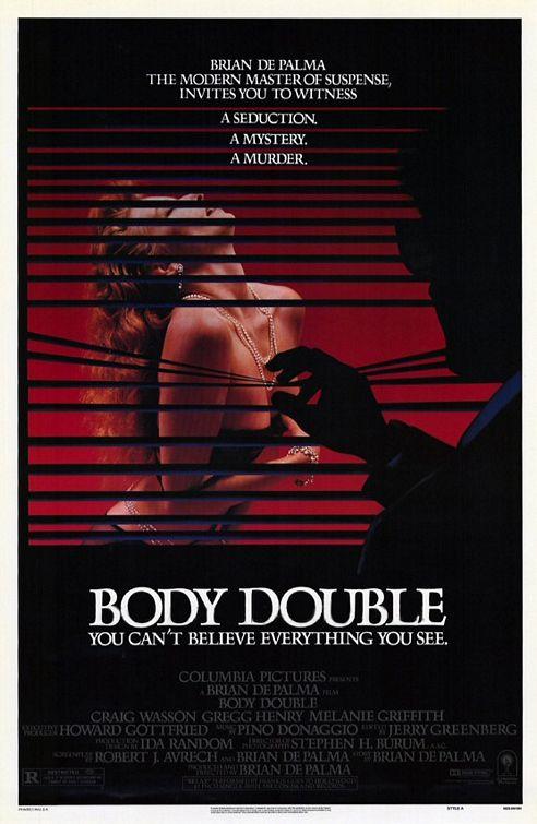 body_double.jpg