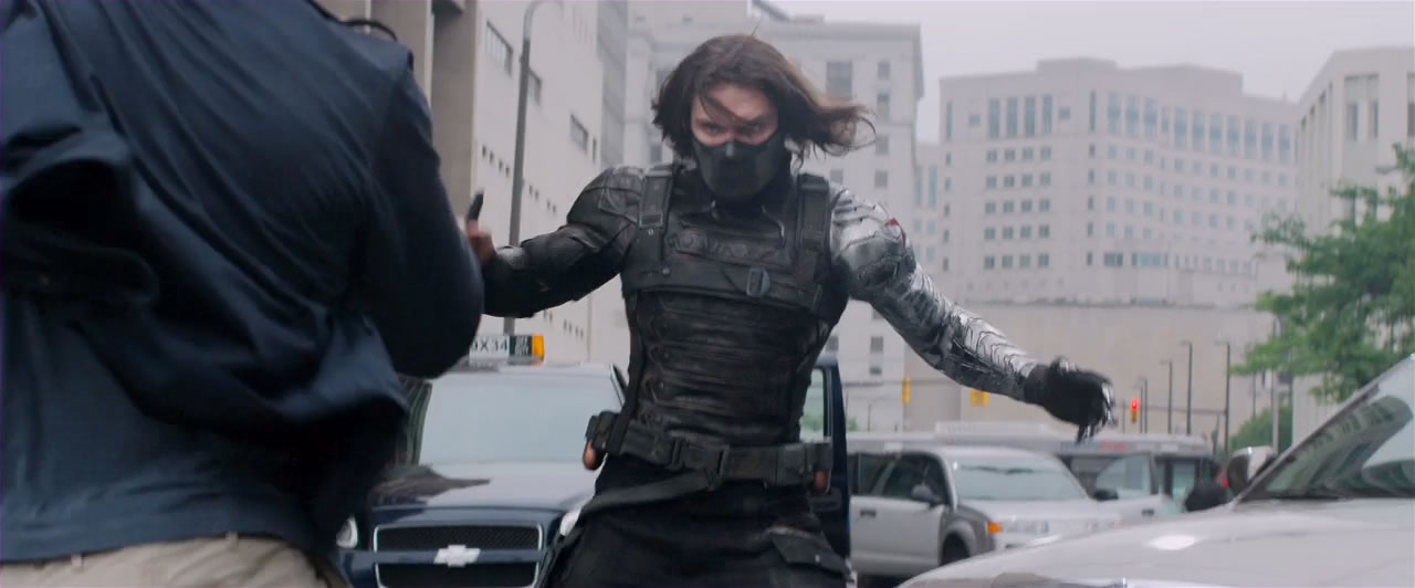 captain-america-winter-soldier-trailer-image-42.jpg