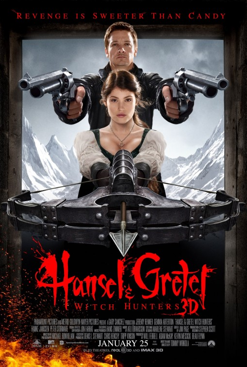 hansel_and_gretel_witch_hunters_ver5.jpg
