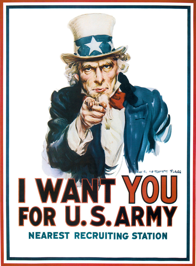 wwi___i_want_you_for_u_s__army_by_razornylon-d39nw3f.jpg