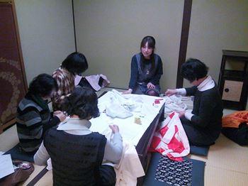 2014半衿付け講習会_R