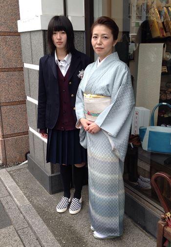 中学卒業_R