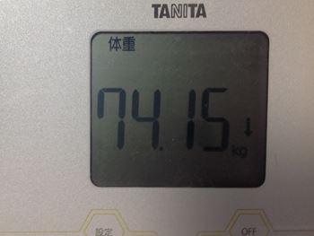 とりあえず最後のダイエット2014五月月次報告_R