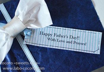 s2014June_fathersday_DSC_8311.jpg