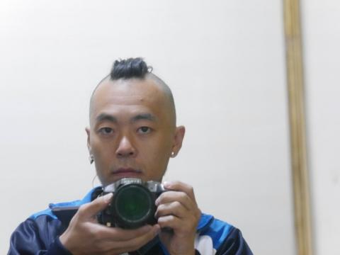 P2050668.jpg
