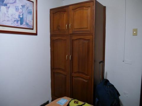 P2090026.jpg