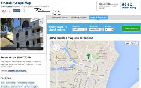 hostalmap2.jpg