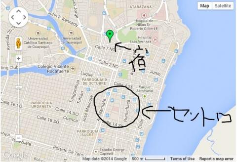 hostalmap.jpg