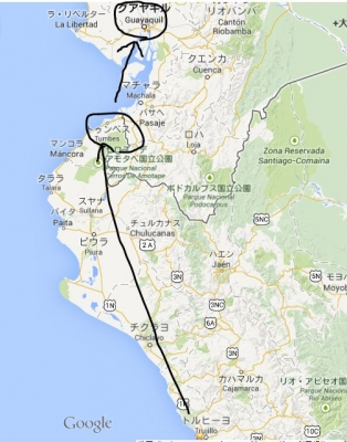 map3_201408121312514a6.jpg