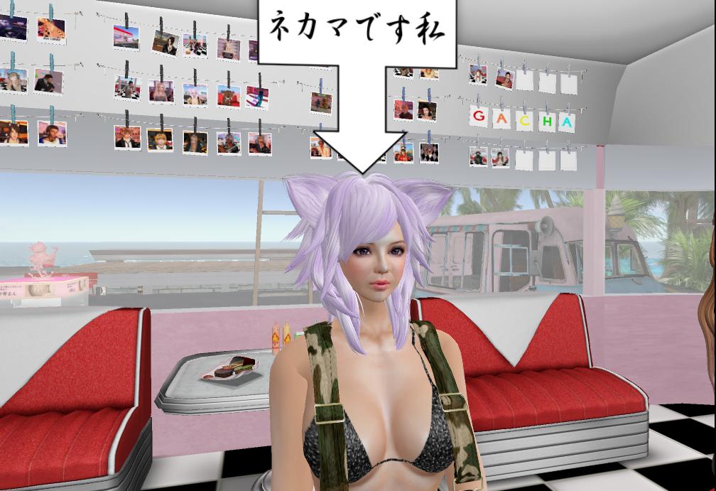 2014_03_19 へいてん11