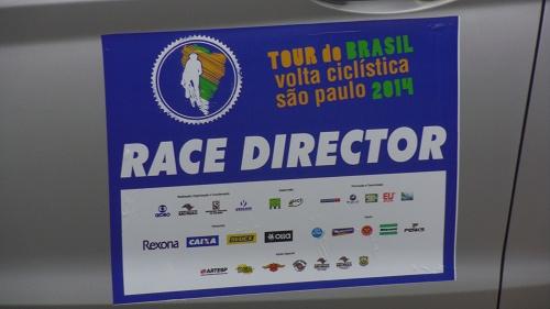 1ツールドブラジルIMGP0791