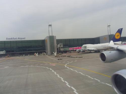 0999空港