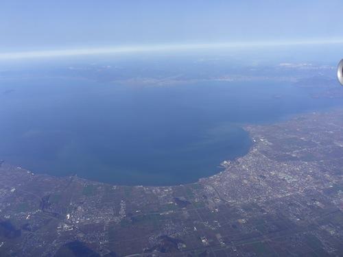 1010琵琶湖