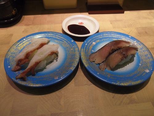 1014寿司