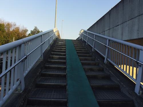 1036階段