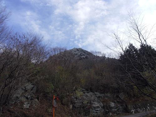 1044雪山
