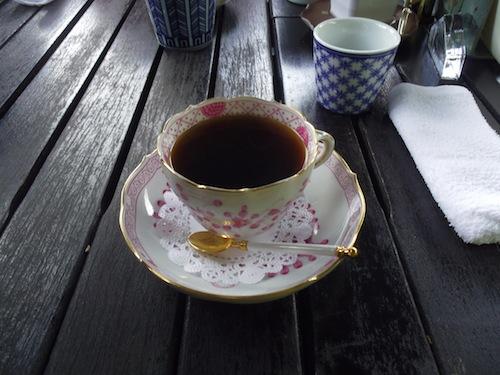 1052コーヒー