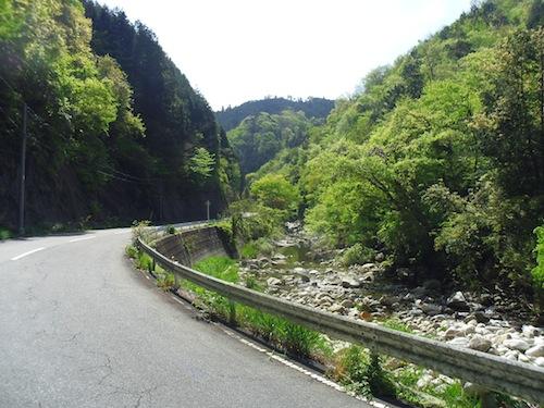 1242明知川