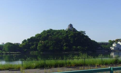 23 犬山城1301