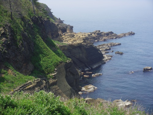 25 IMGP1367 ヤセの断崖