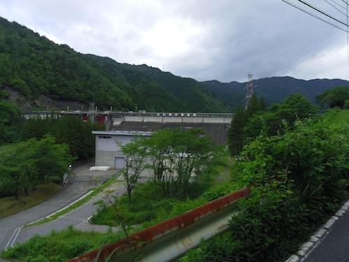 IMGP1402馬瀬川ダム