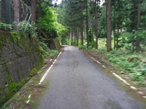 IMGP1411山岳