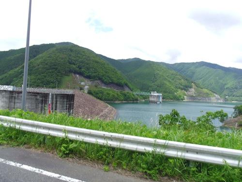 IMGP1409岩屋ダム